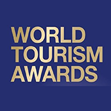 World-Tourism-Awards